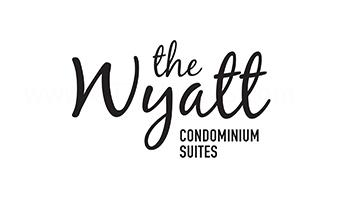 The Wyatt Condominium Suites